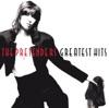 The Pretenders Greatest Hits, Pretenders
