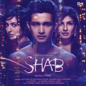 Shab (Original Motion Picture Soundtrack) - EP
