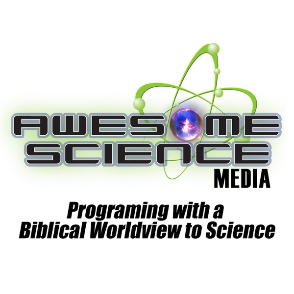 Awesome Science Media on LightSource.com