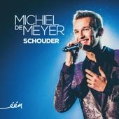 Michiel De Meyer - Schouder artwork
