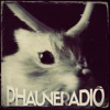 Phaune Radio Podcast