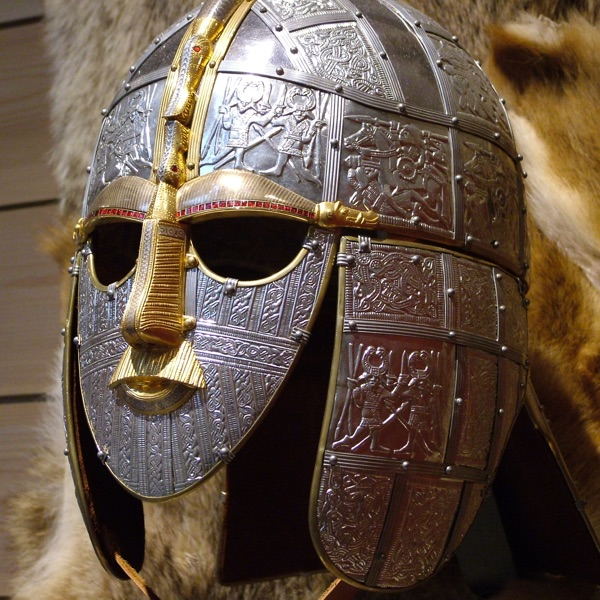 English History Fact and Fiction » Podcast