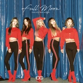 [Download] DDD MP3
