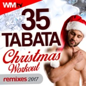 All I Want For Christmas Is You (Tabata Remix)