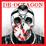 Lagu Dr. Octagon - Octagon Octagon MP3 - AWLAGU
