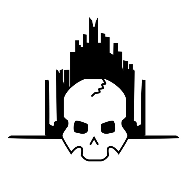 Claim the City Podcast