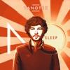 No Sleep, Vanotek