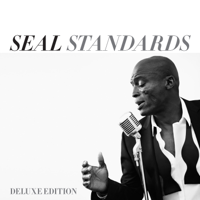 Standards (Deluxe), Seal