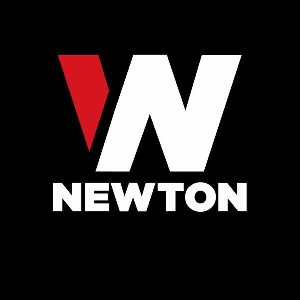 NewtonFinland