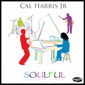 [Download] Soulful MP3