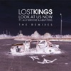 Look At Us Now (feat. Ally Brooke & A$AP Ferg) [Remixes]  - EP, Lost Kings