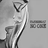 No One (Remix)