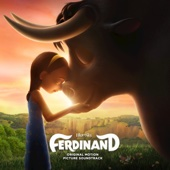 Ferdinand (Original Motion Picture Soundtrack) - EP