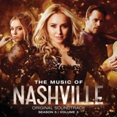 As the Crow Flies (feat. Clare Bowen & Sam Palladio)