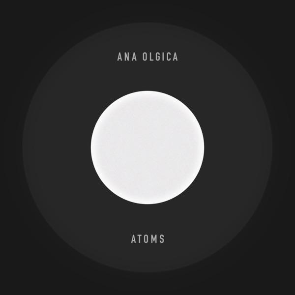 Atoms