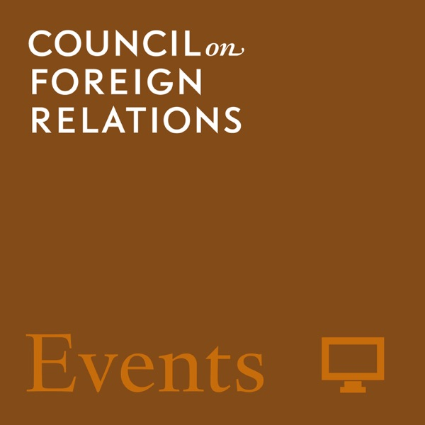 Inside CFR Events (Video)