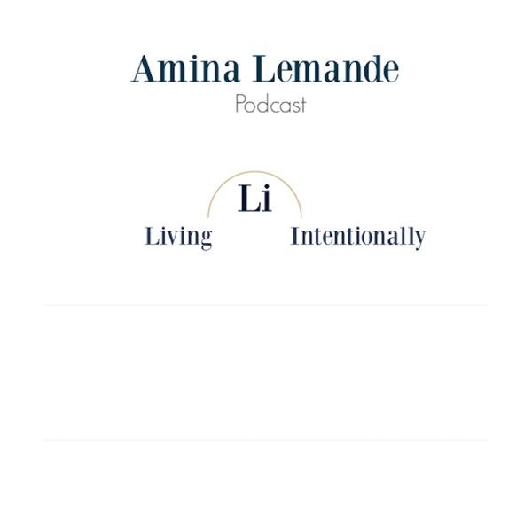 Amina Lemande