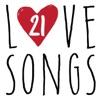 21 Love Songs