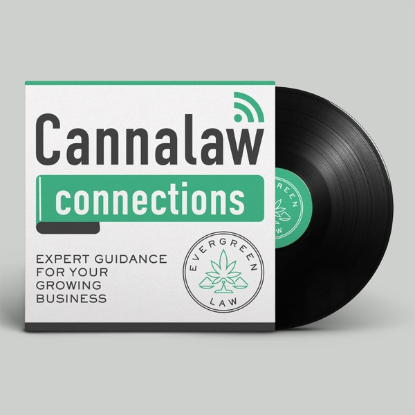 Cannalaw Connections