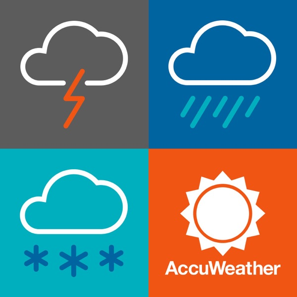 St. Louis, MO - AccuWeather.com Weather Forecast -