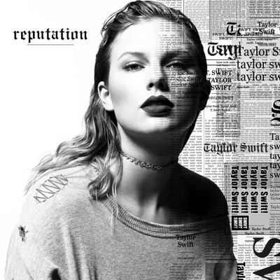 Delicate - Taylor Swift song