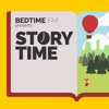 Story Time — Children's stories and bedtime story for kids