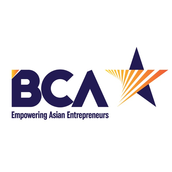 BCA Podcast