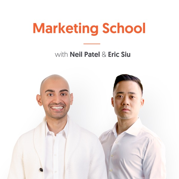 Marketing School   Digital Marketing   Online Marketing