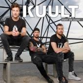 Kuult - Mehr als zuvor Grafik