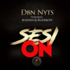 Ses'on (feat. Busiswa & Rudeboys) - Dbn Nyts