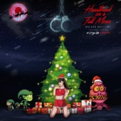 [Download] This X-Mas (feat. Ella Mai) MP3