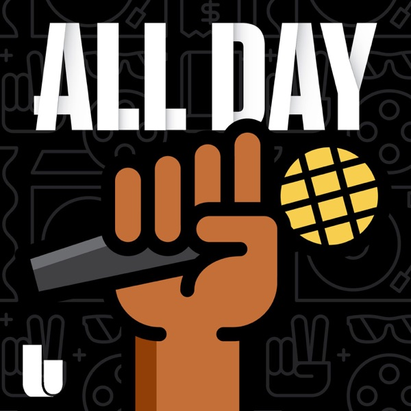 The All Day Podcast