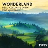 Wonderland (feat. Maggie Szabo)
