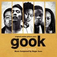 G**k (Original Motion Picture Score)