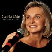 Standards in Bossa 4 - Cecilia Dale