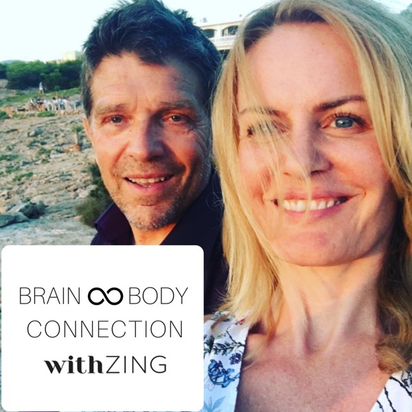Brain-Body Connection WithZing
