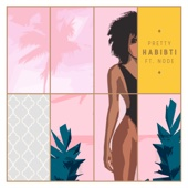 Habibti (feat. NODE)