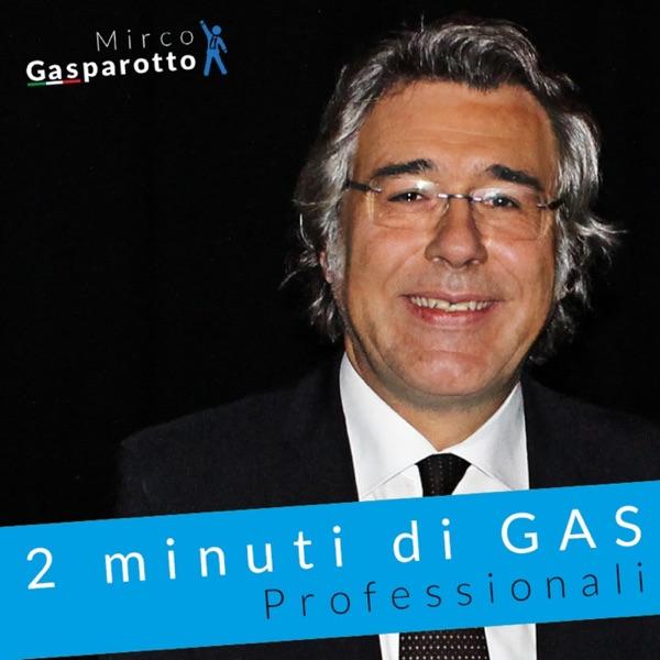 2 minuti di GAS Professionali