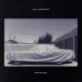SiR - Something Foreign (feat. ScHoolboy Q) portada