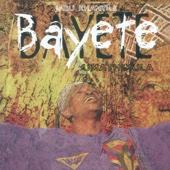 Umathimula - Bayete