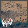 Tsunami Mami (feat. Arturo de la Torre) - Single, Sagrario