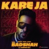 Kareja Kareja (feat. Aastha Gill) - Single