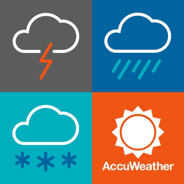 Seattle, WA - AccuWeather.com Weather Forecast -