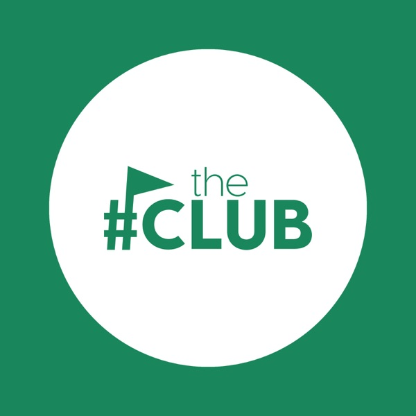 The Club Podcast