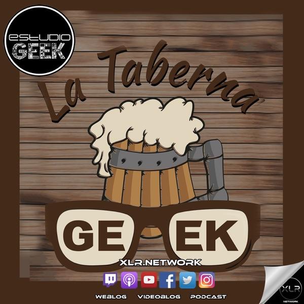 La Taberna Geek