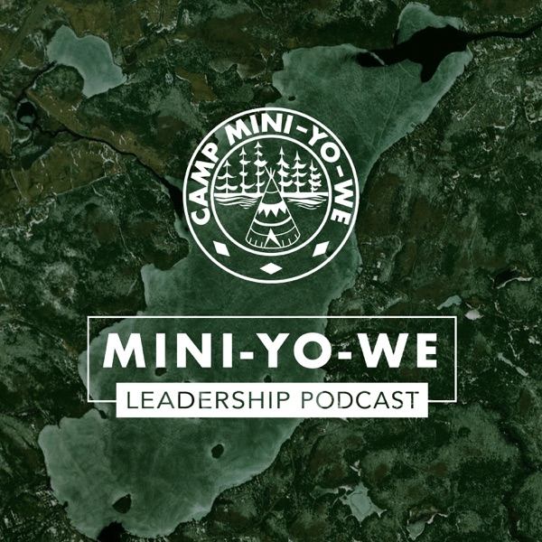 The Mini-Yo-We Leadership Podcast