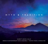 Myth & Tradition