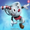 Cuphead Rap - Single