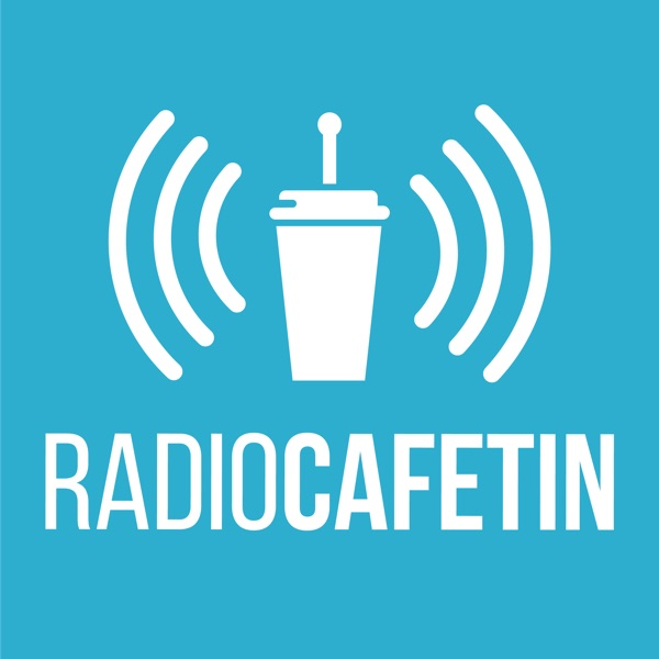 RadioCafetin