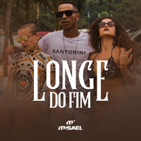 Descargar mp3 Misael Nascimento Longe do Fim